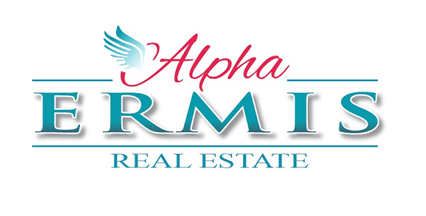 Alpha Ermis Real Estate
